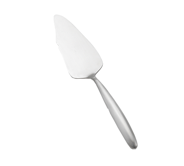 TableCraft Products 5331 pie / cake server