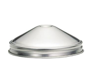 TableCraft Products 55T sugar pourer dispenser lid