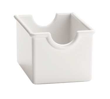 TableCraft Products 56W sugar packet holder / caddy