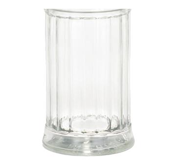 TableCraft Products 57J-1 sugar pourer dispenser jar