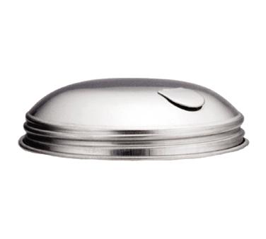 TableCraft Products 57T sugar pourer dispenser lid