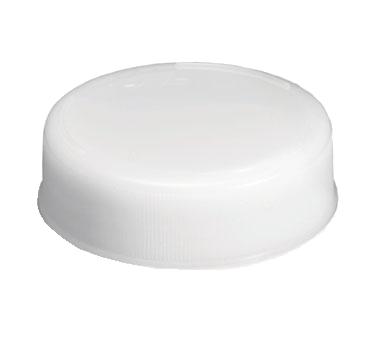 TableCraft Products 63FCAP squeeze bottle cap top