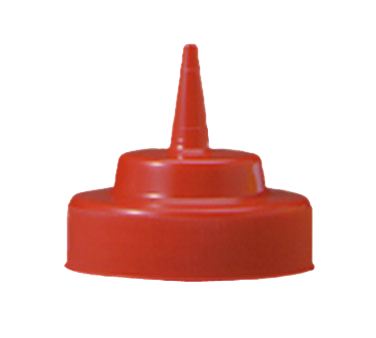 3108-16 TableCraft Products 63TK squeeze bottle cap top