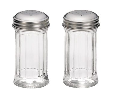 TableCraft Products 657 salt / pepper shaker