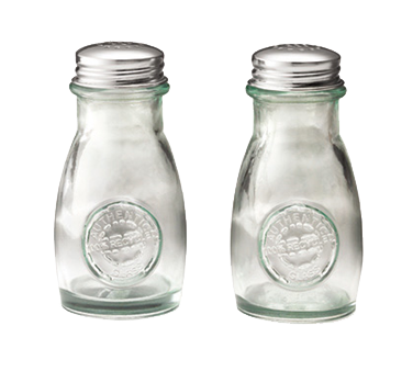 TableCraft Products 6618 salt / pepper shaker