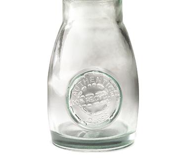 TableCraft Products 6618J sugar pourer dispenser jar