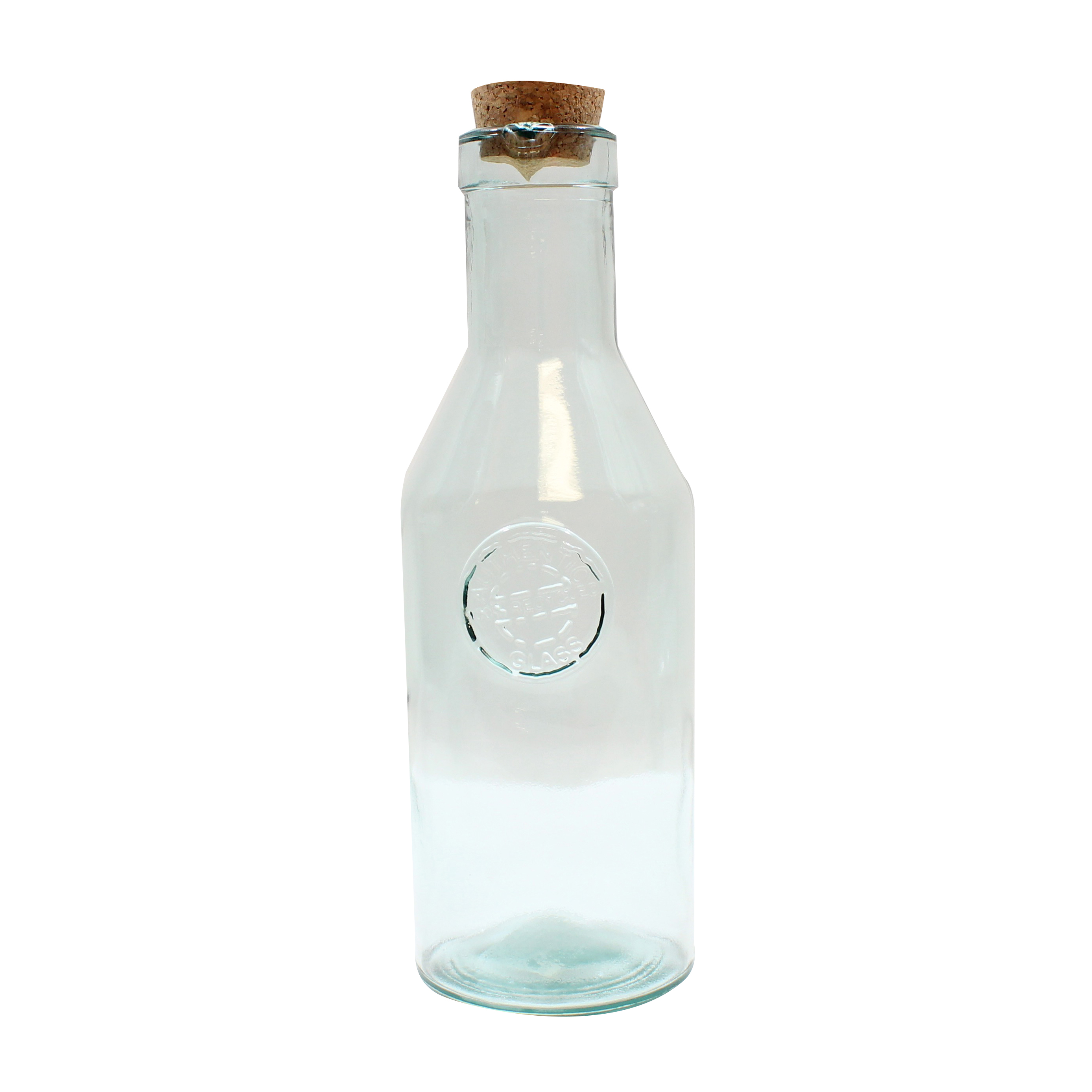 TableCraft Products 6631 beverage bottle