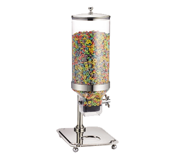 TableCraft Products 69 dispenser, dry products