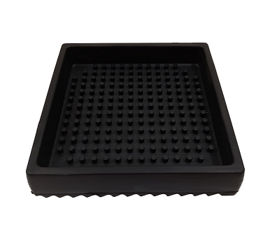 TableCraft Products 6SBK drip tray