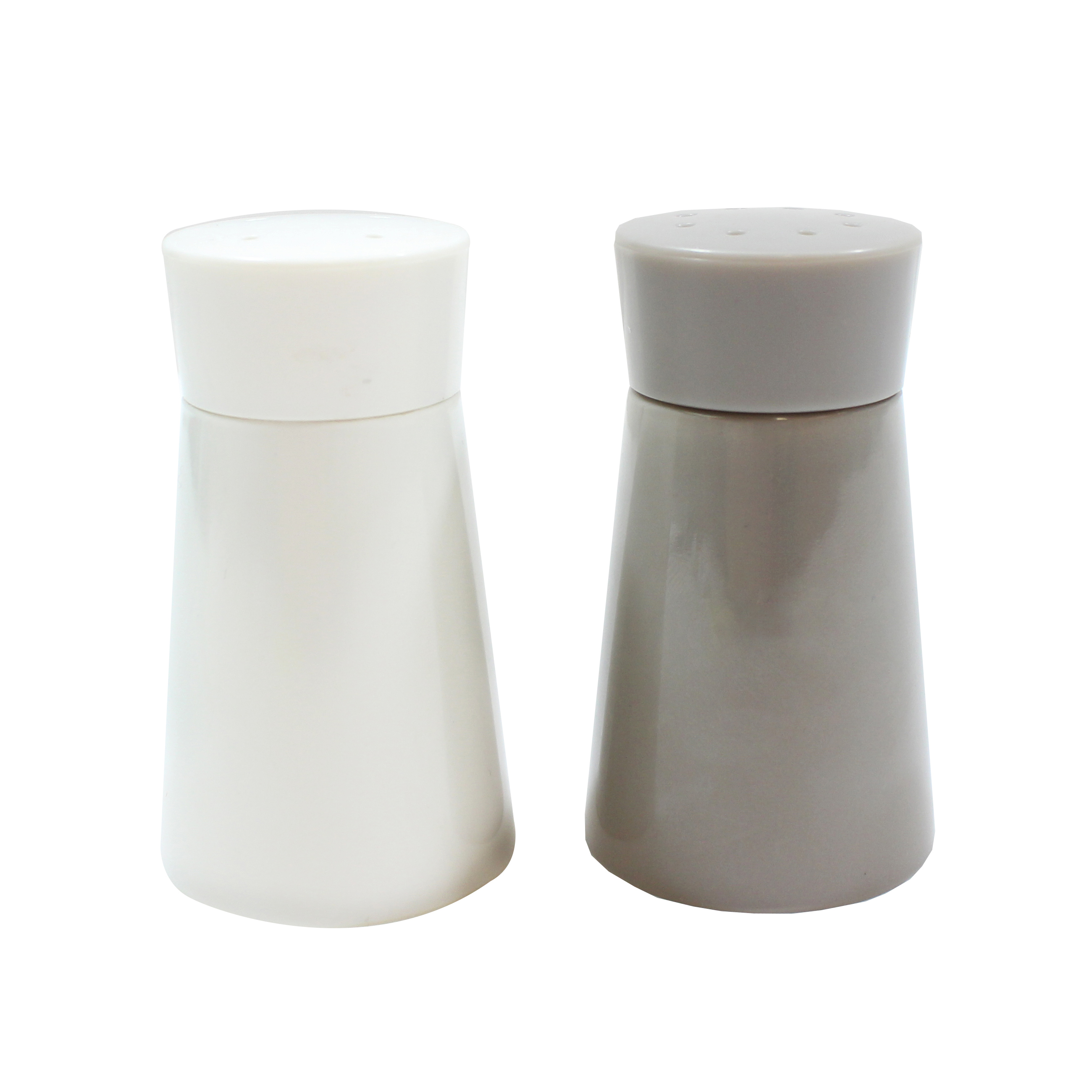 TableCraft Products 700019 salt / pepper shaker