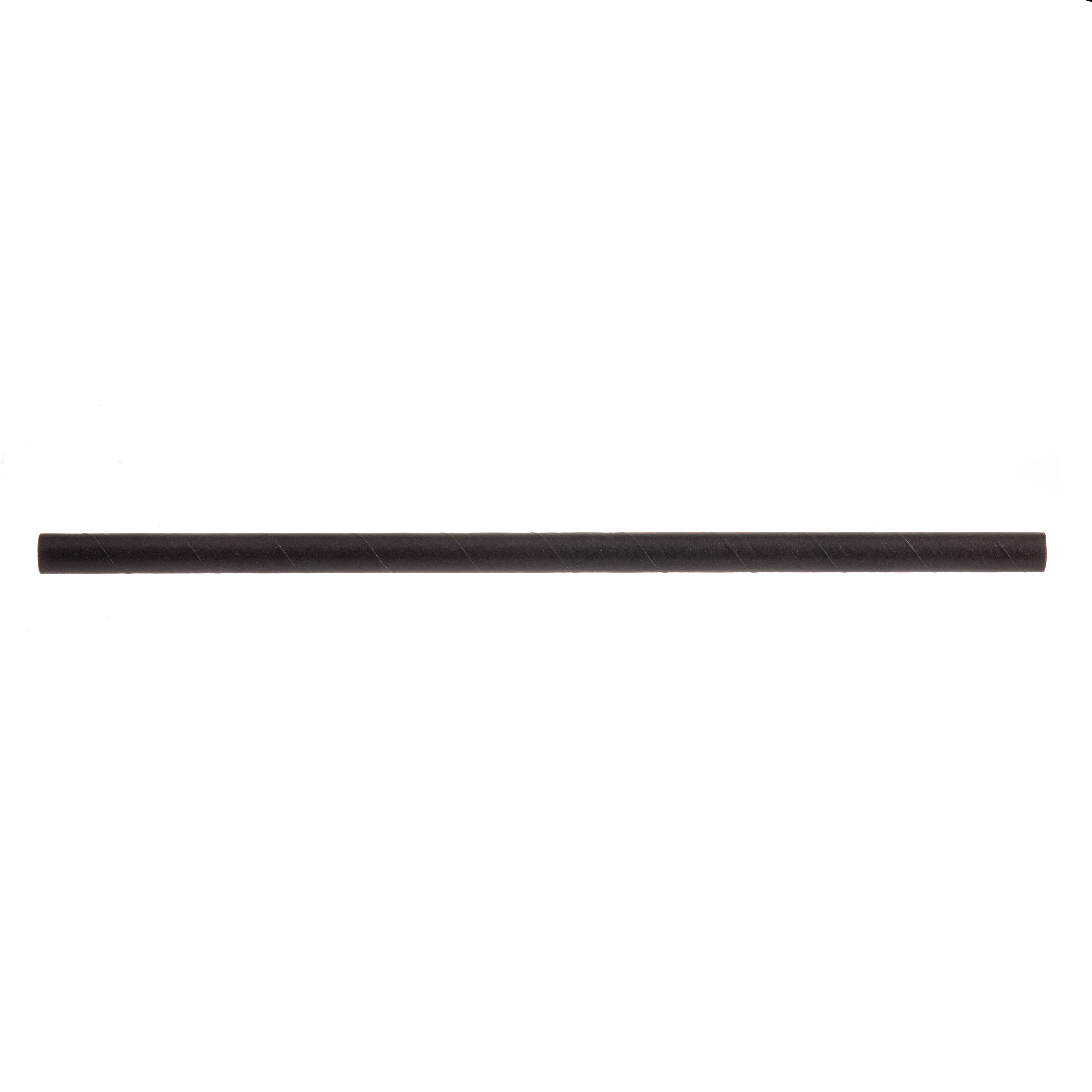 TableCraft Products 700106 straws