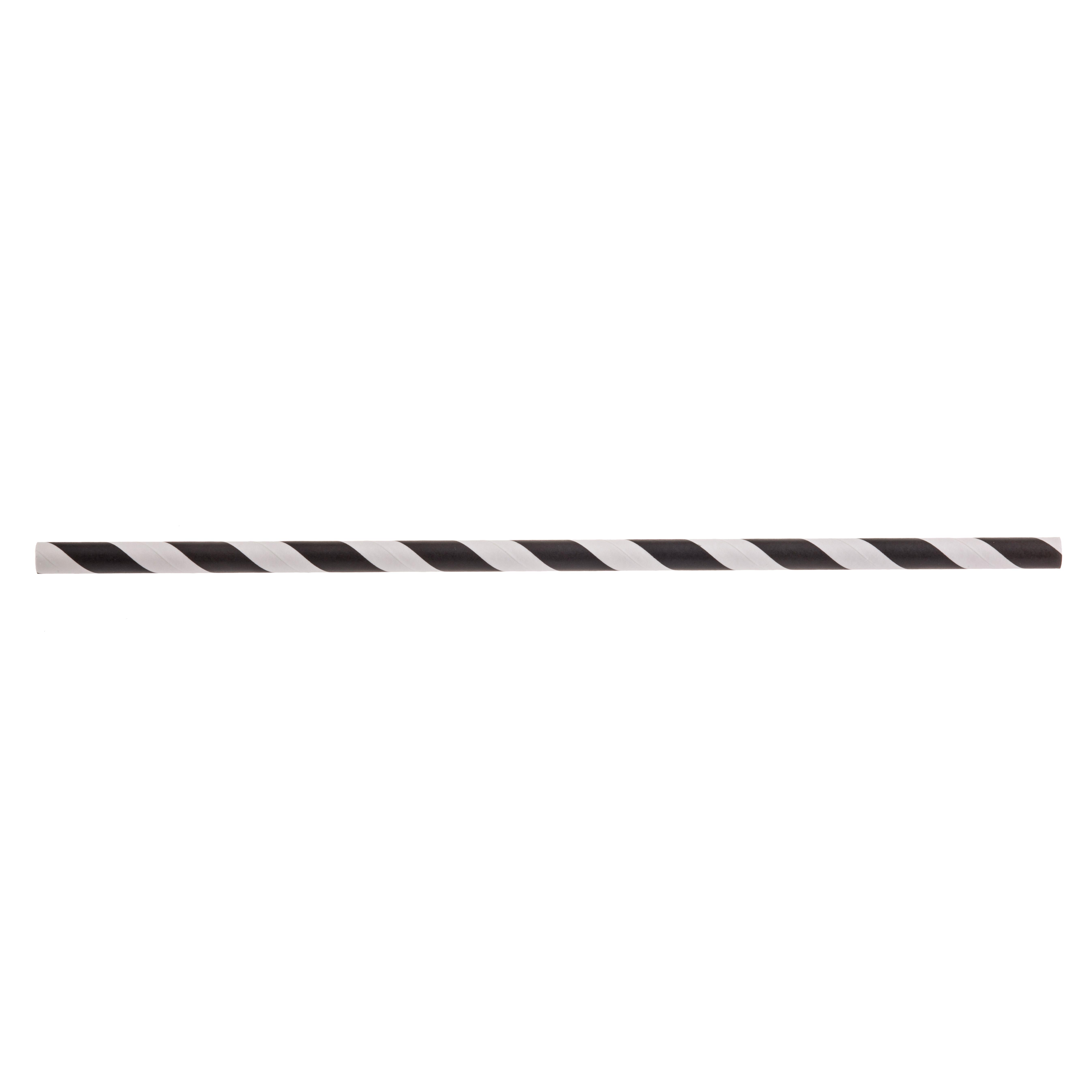 TableCraft Products 700113 straws