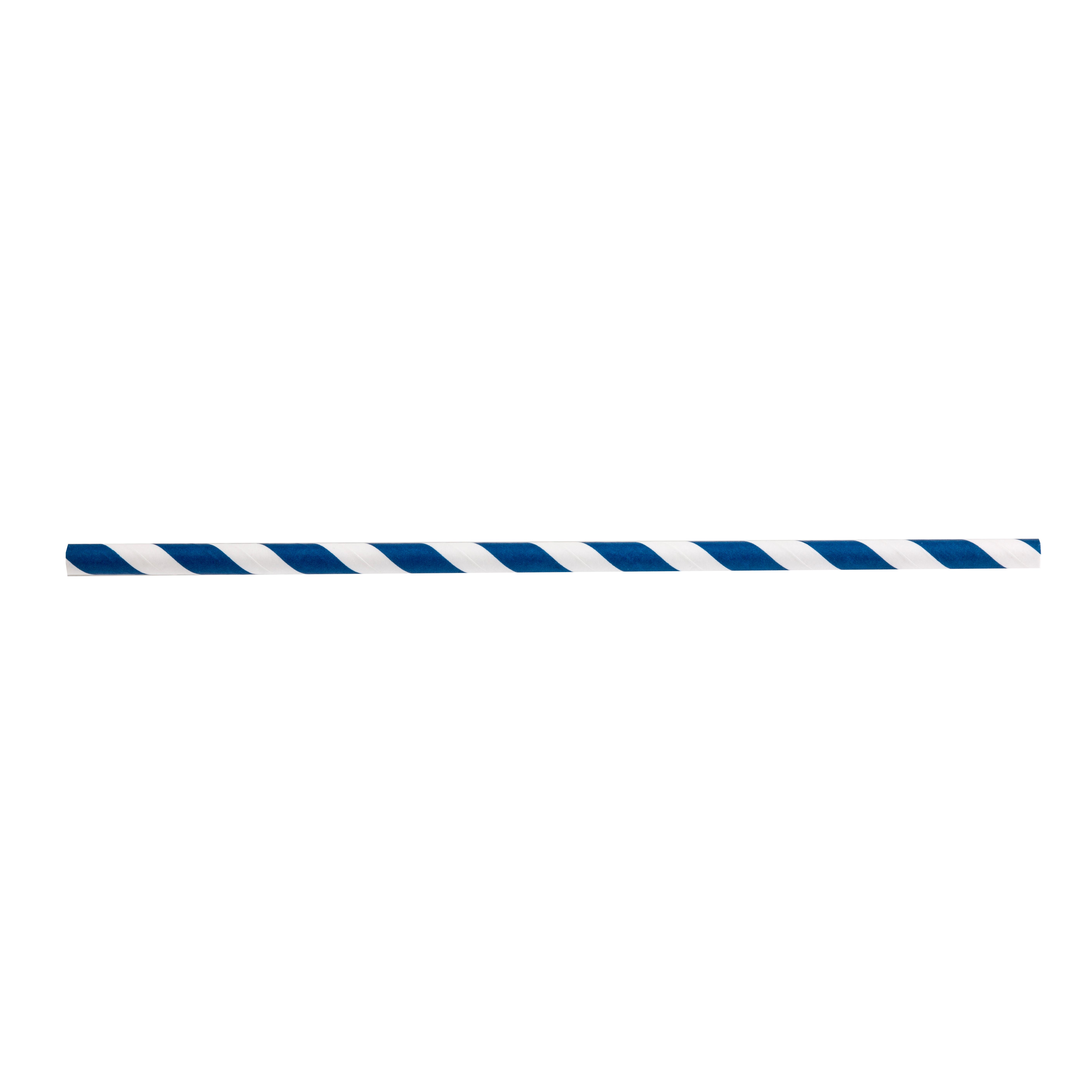 TableCraft Products 700121 straws