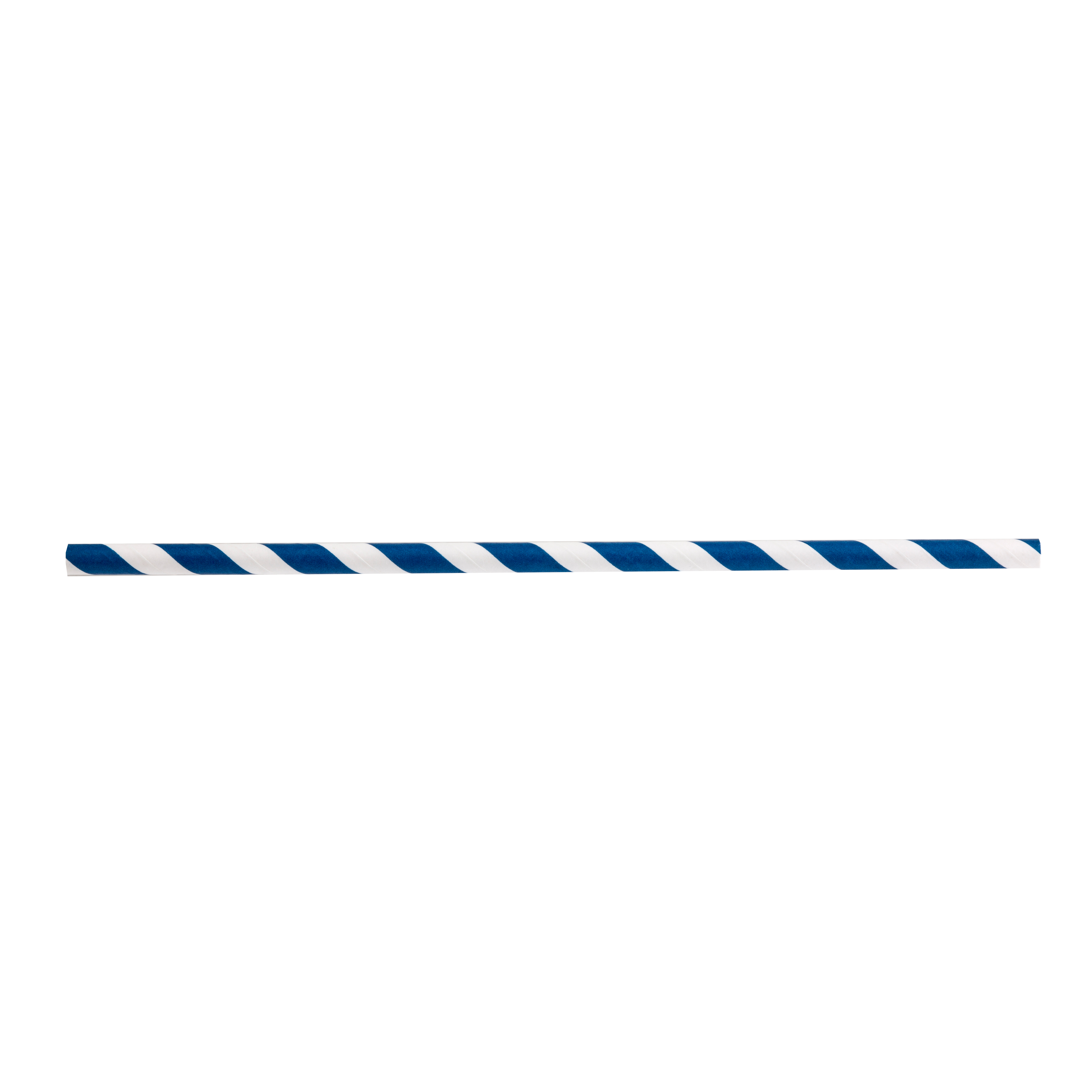 TableCraft Products 700123 straws