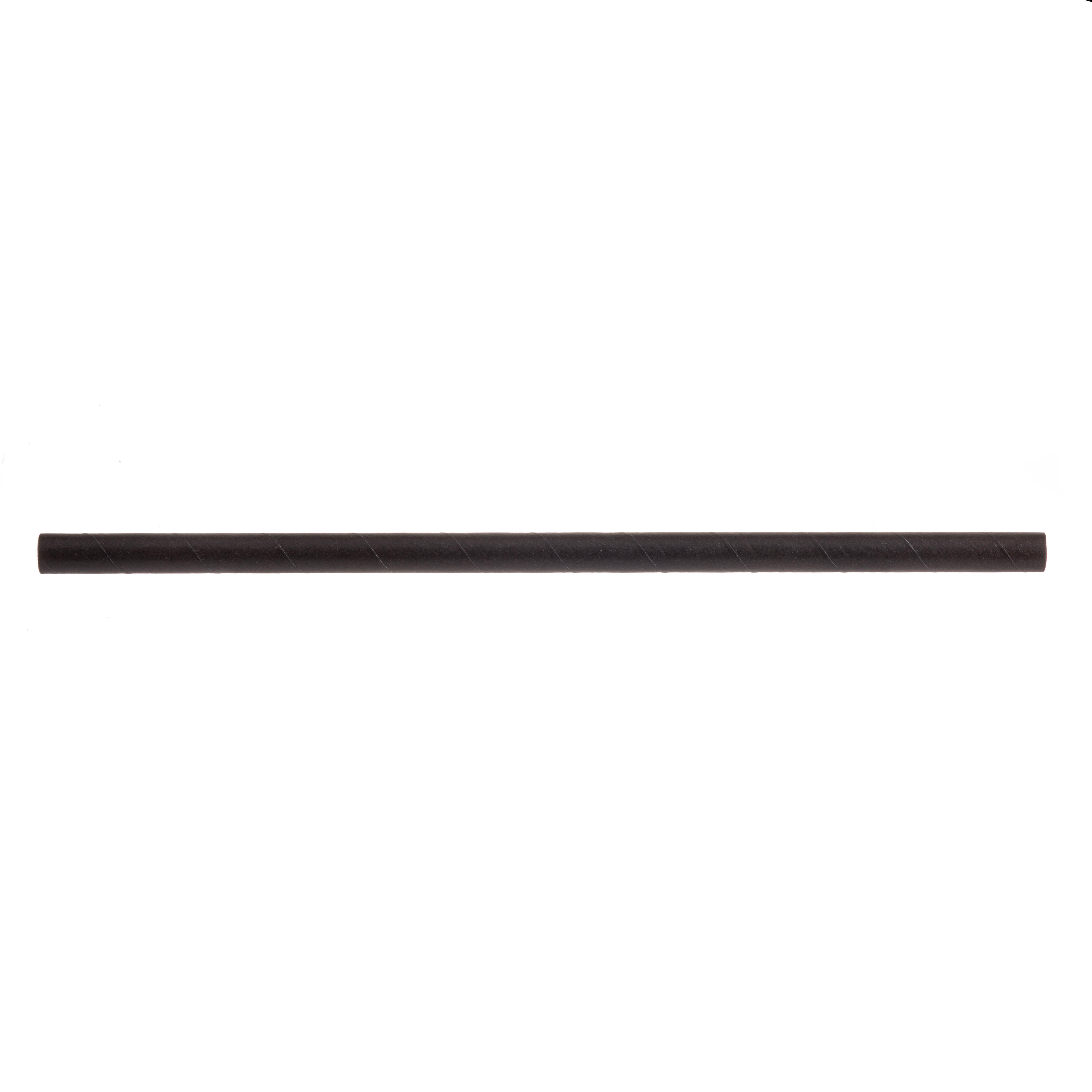 TableCraft Products 700135 straws