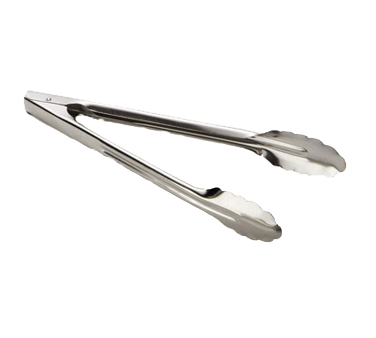 TableCraft Products 712 tongs, utility