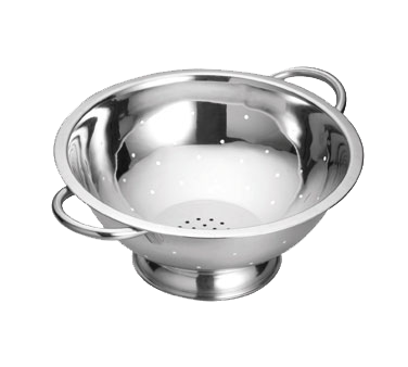 TableCraft Products 713 colander
