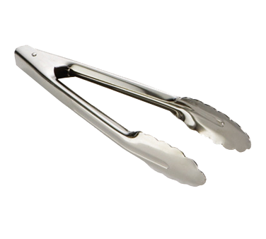 TableCraft Products 74 tongs, utility