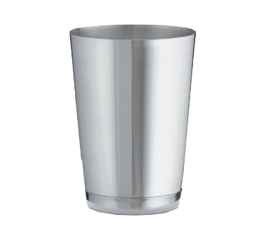 TableCraft Products 76 bar cocktail shaker