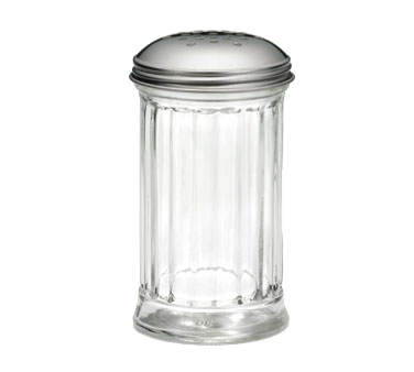 TableCraft Products 800 cheese / spice shaker