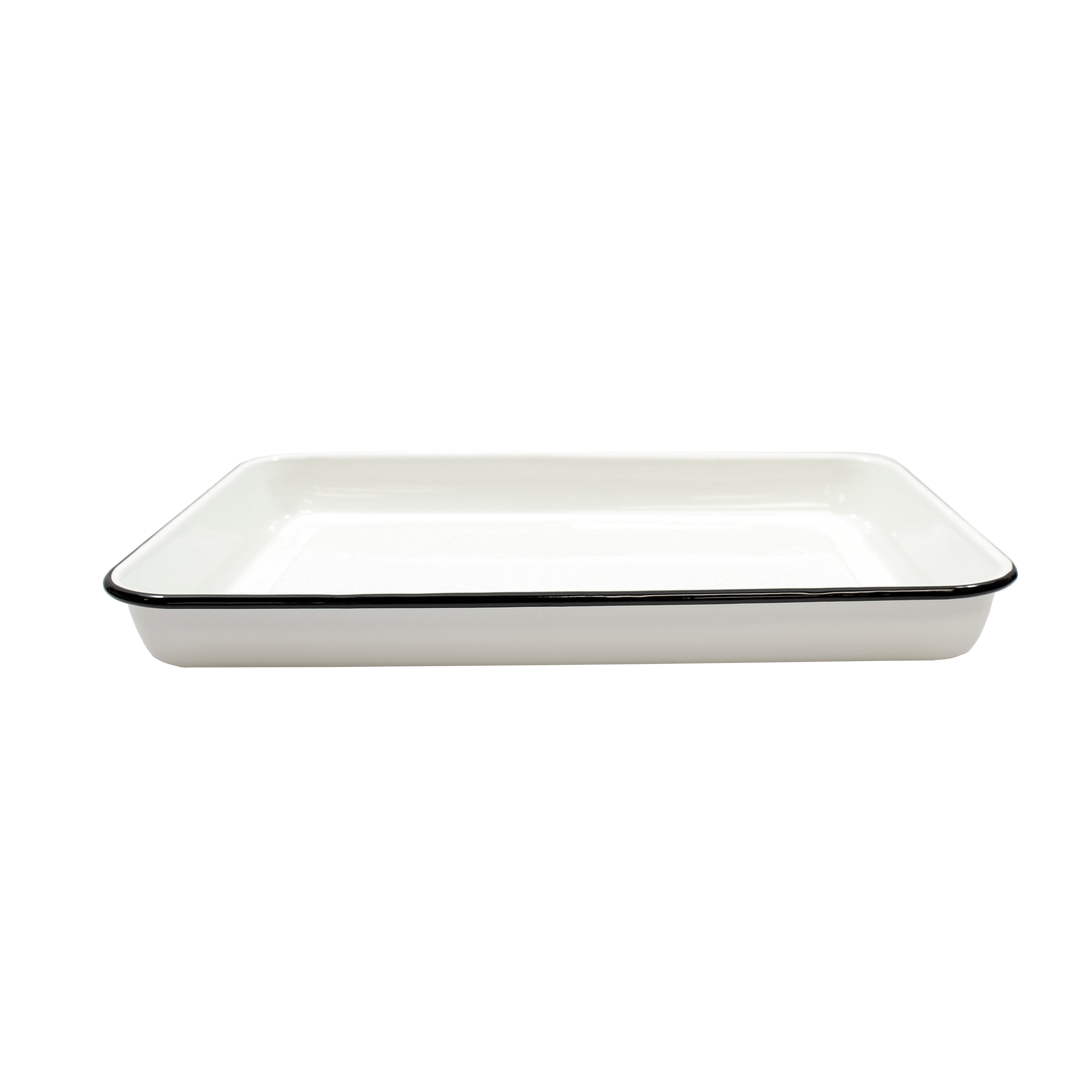 TableCraft Products 80012 serving & display tray