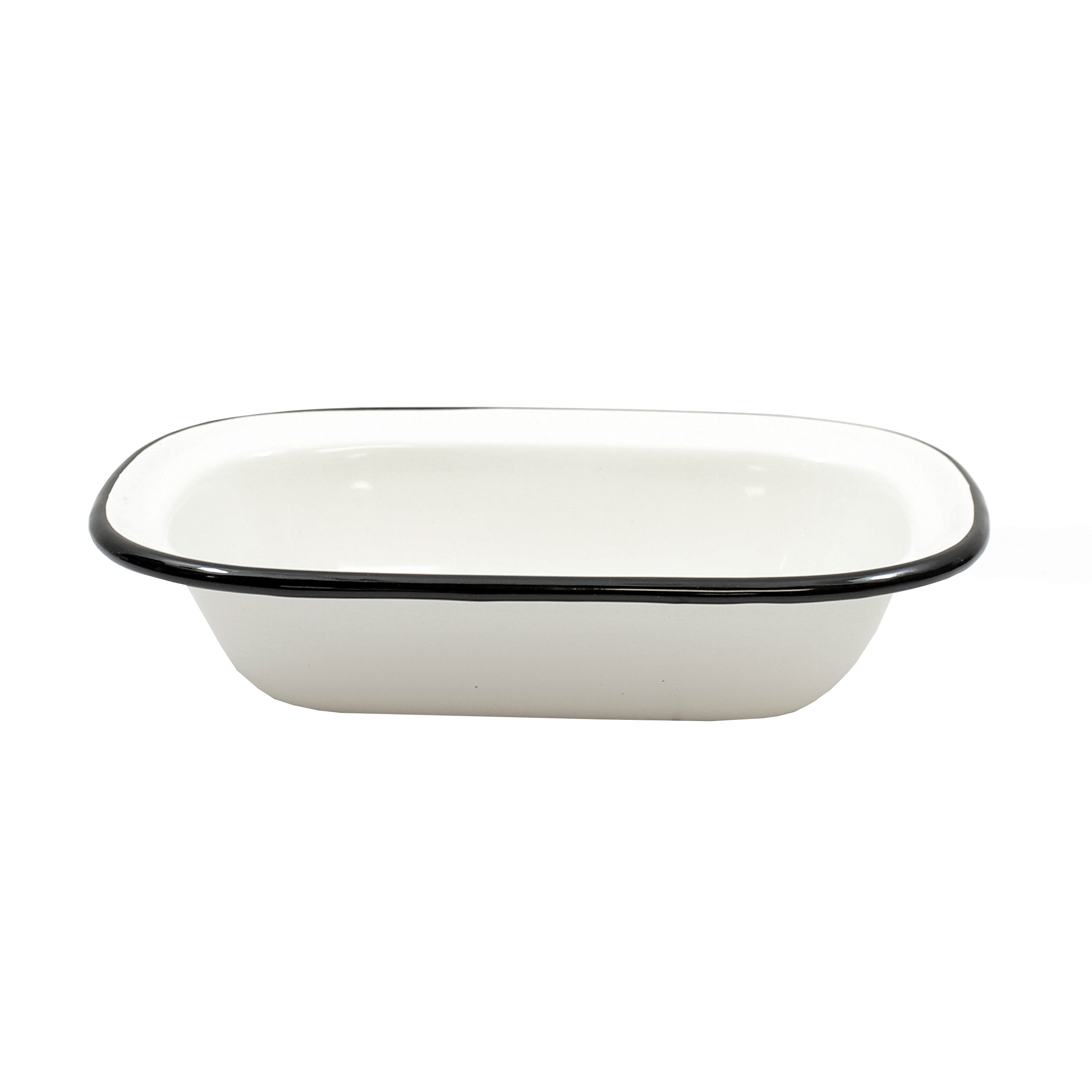 TableCraft Products 80013 serving & display tray