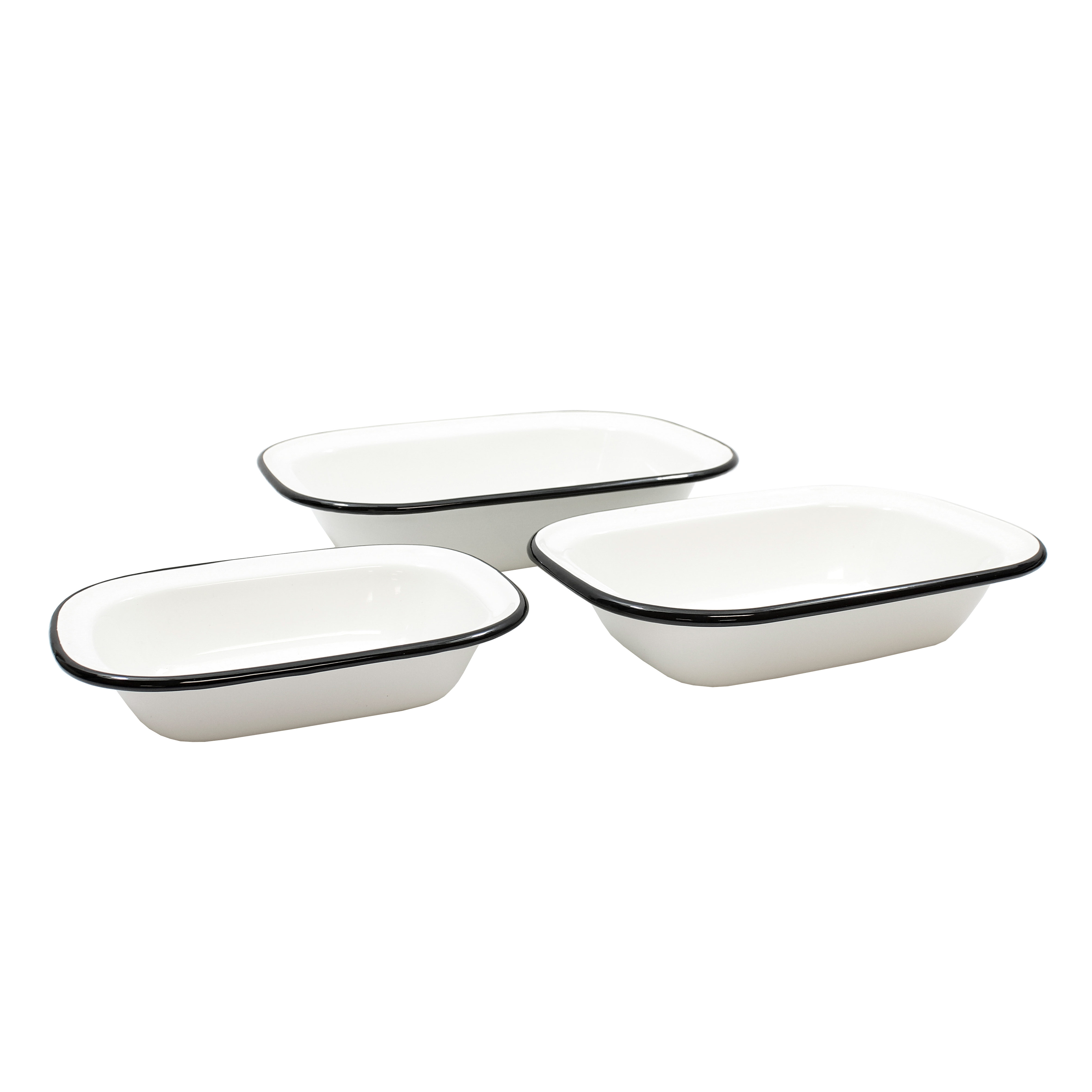 TableCraft Products 80014 serving & display tray