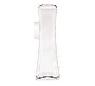 TableCraft Products 81J-2 sugar pourer dispenser jar
