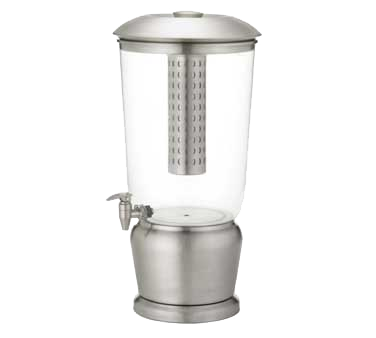 TableCraft Products 85 beverage dispenser, non-insulated