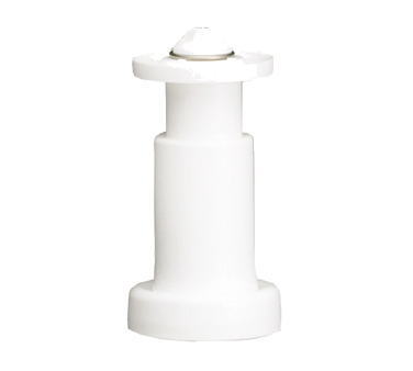 TableCraft Products 90ST squeeze bottle cap top