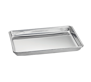 TableCraft Products 913A bun / sheet pan