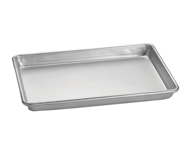 TableCraft Products 913AS bun / sheet pan