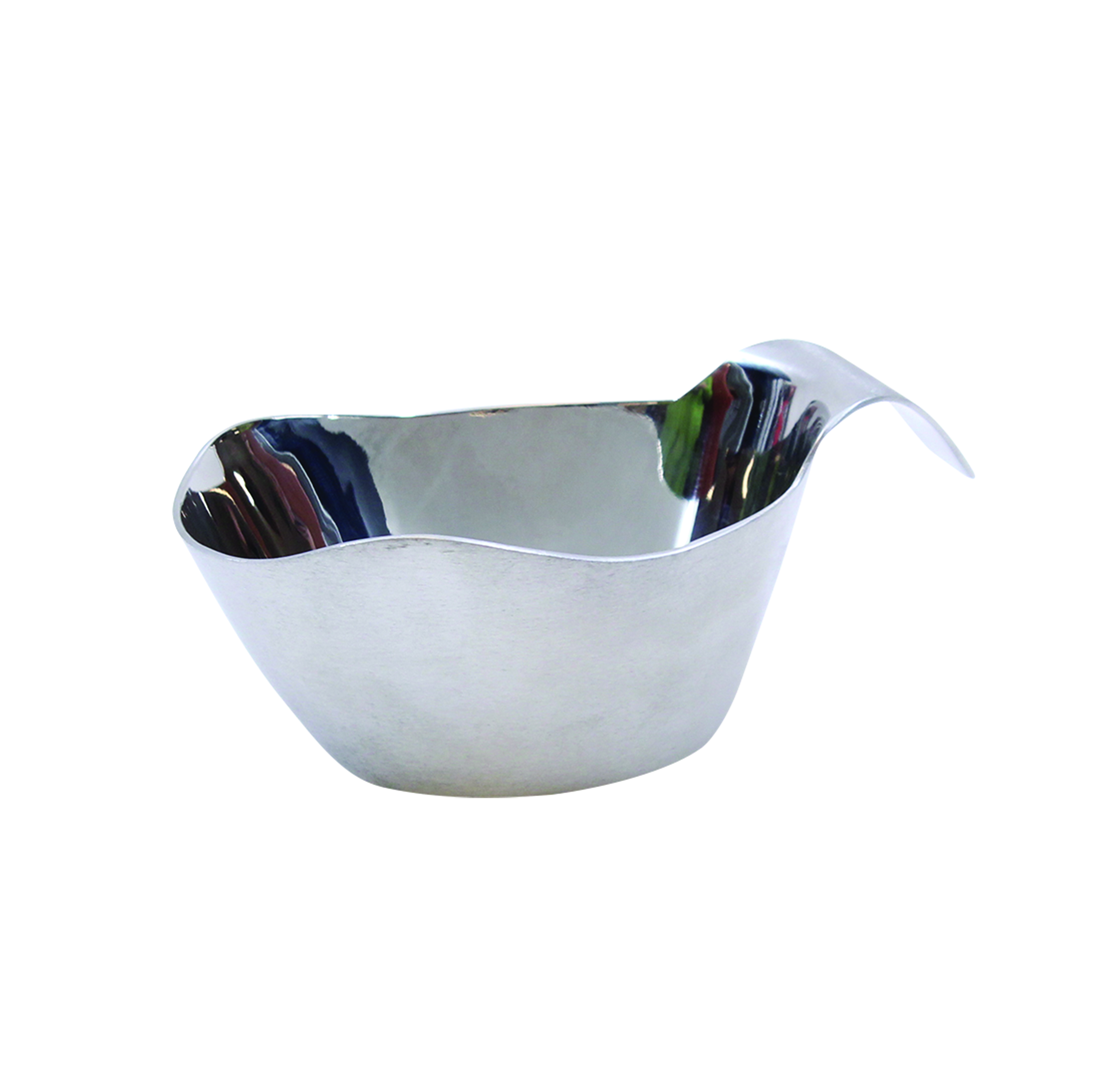 TableCraft Products 9808 gravy sauce boat