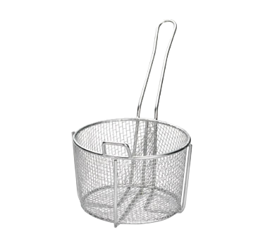 TableCraft Products 987 fryer basket