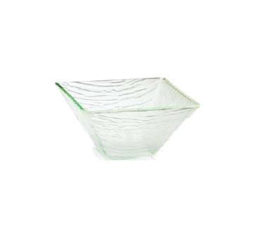 TableCraft Products AB8 bowl, plastic,  1 - 2 qt (32 - 95 oz)