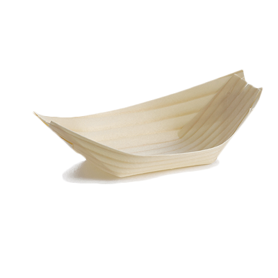 TableCraft Products BAMDB8 disposable bowls
