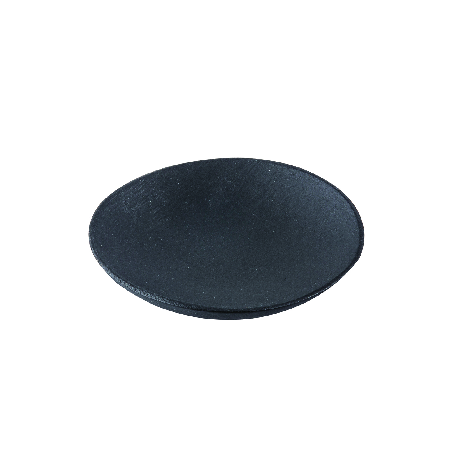 TableCraft Products BAMDRBK2 disposable plates