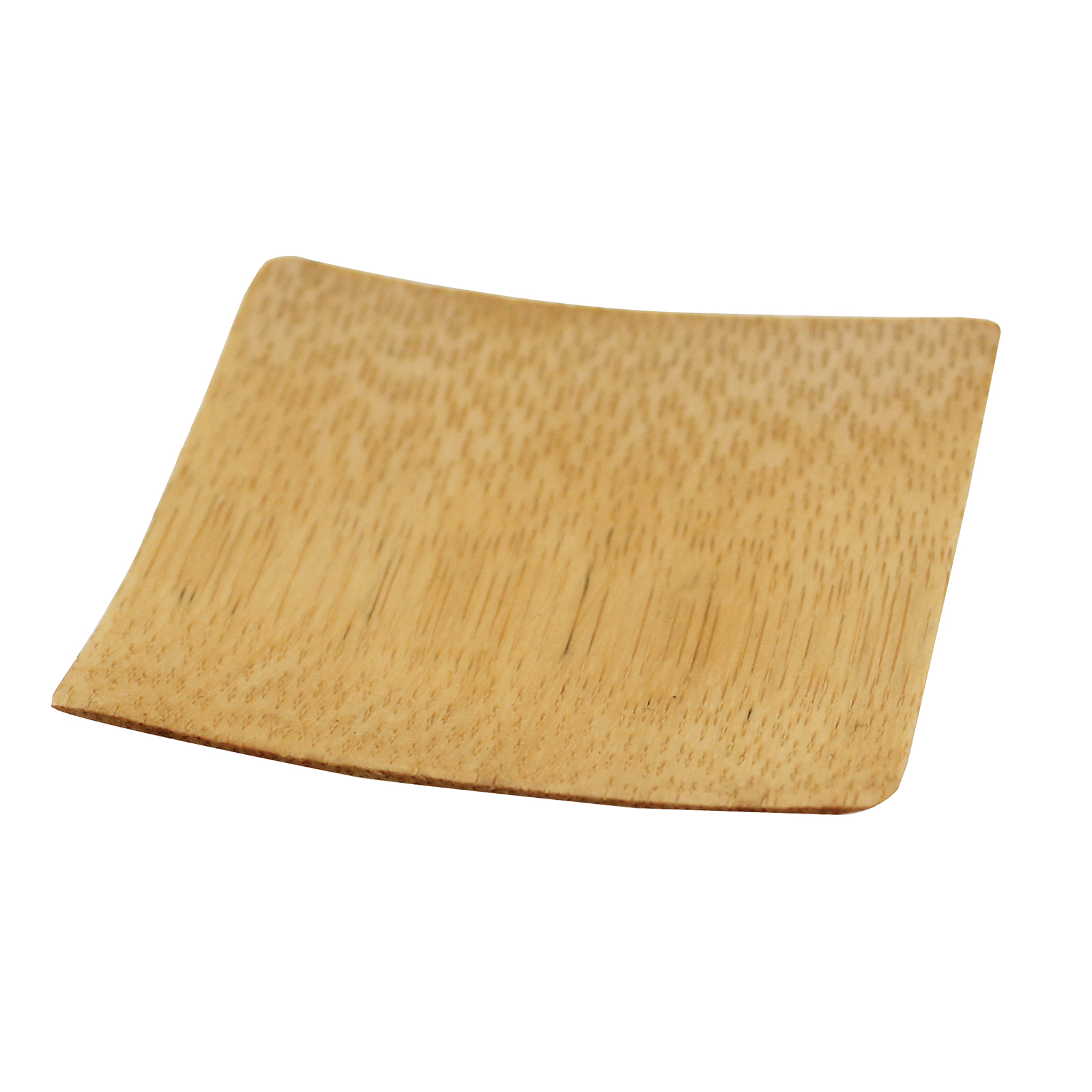 TableCraft Products BAMDSBAM2 disposable platters / trays