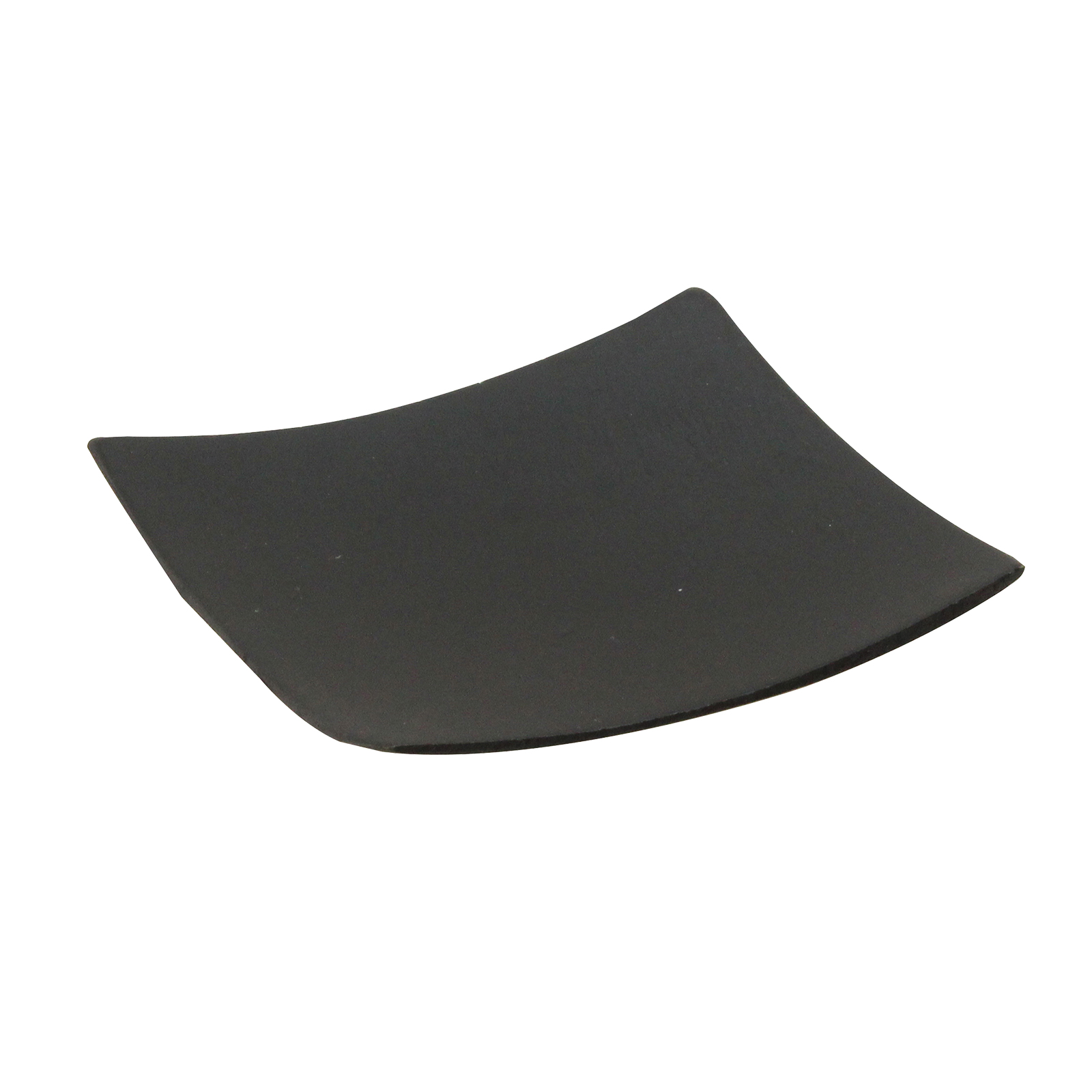 TableCraft Products BAMDSBK2 disposable platters / trays