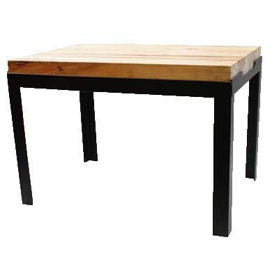 TableCraft Products BBR181212F display riser, individual