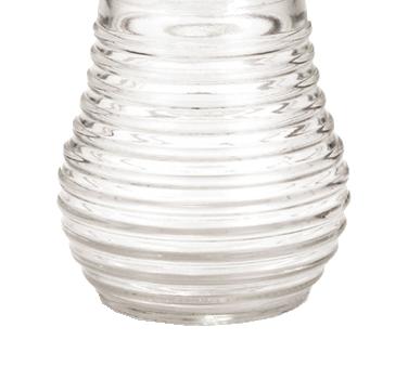 TableCraft Products BH4J sugar pourer dispenser jar