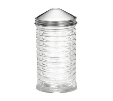 TableCraft Products BH855 sugar pourer shaker