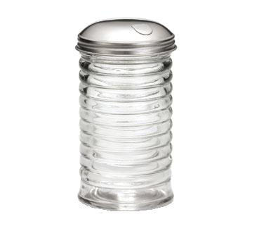 TableCraft Products BH857 sugar pourer shaker