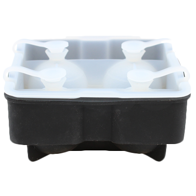 TableCraft Products BSRT2 ice cube tray