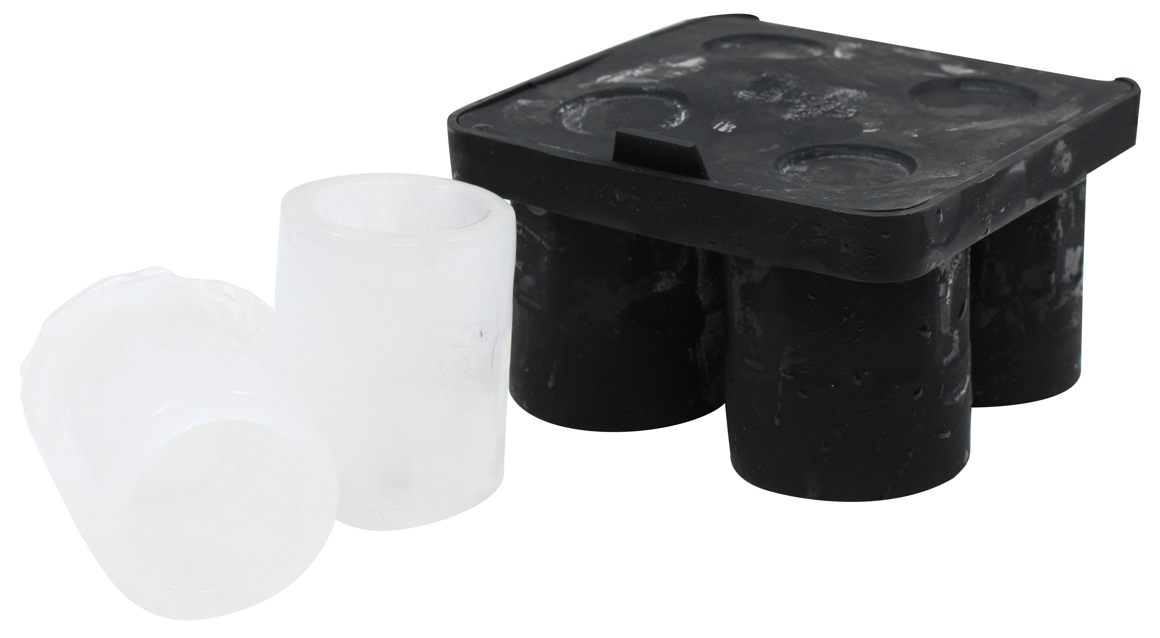 Hoshizaki B-500PF ice bin for ice machines