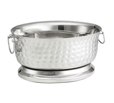 TableCraft Products BT1815 beverage / ice tub