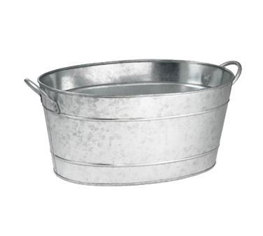 TableCraft Products BT1914 beverage / ice tub