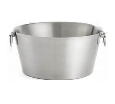TableCraft Products BT199 beverage / ice tub
