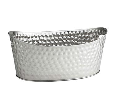 TableCraft Products BT2013 beverage / ice tub