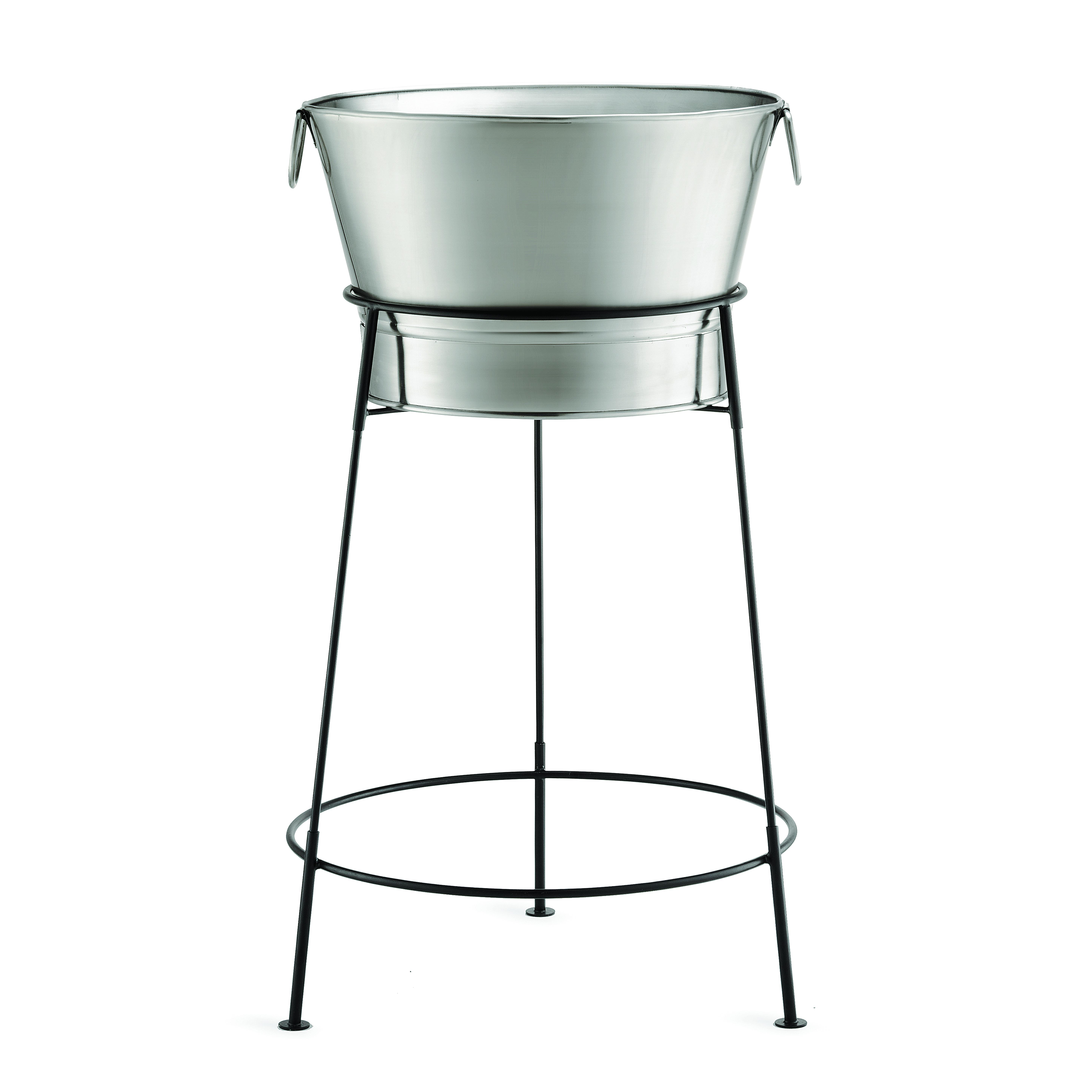 TableCraft Products BTSD21 beverage / ice tub